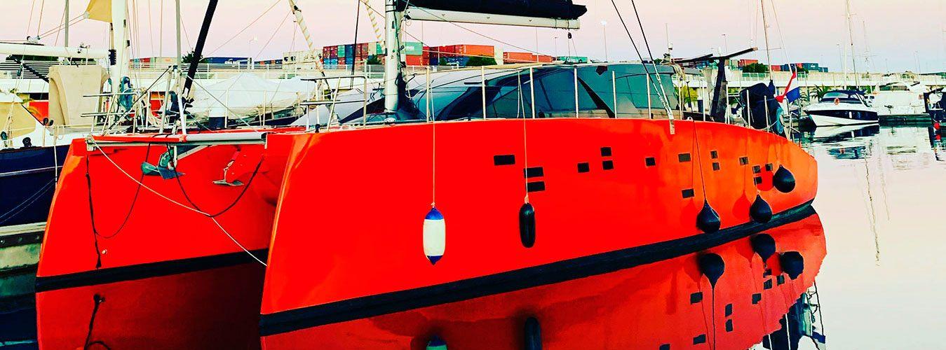 catamaran_p