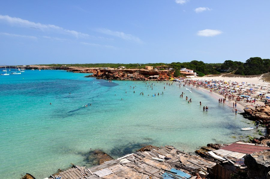 Imagen: www.turismoibiza.com