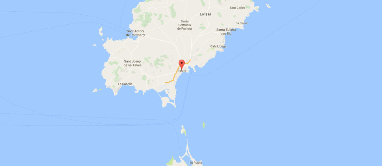 mapa-ibiza-formentera