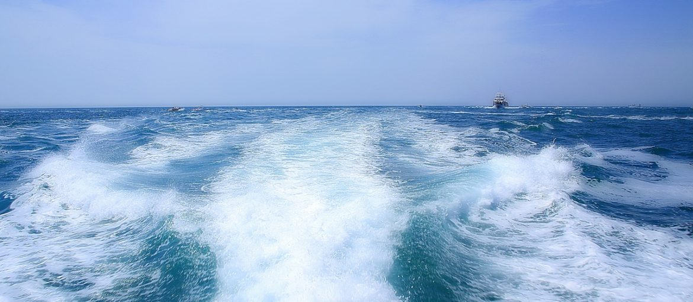 Consejos para navegar con seguridad en embarcaciones de recreo