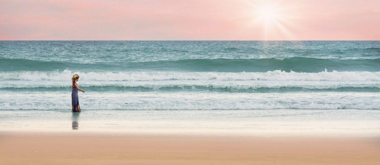 Tipos de embarcaciones para disfrutar de Ibiza